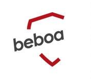 beboa logo