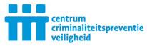 centrum-criminaliteitspreventie-veiligheid