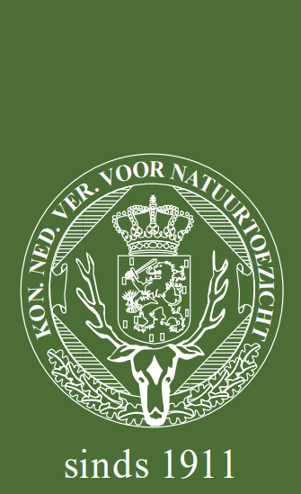 Koninklijke Nederlandse Vereniging voor Natuurtoezicht